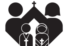 Ministries image
